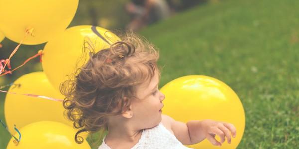 Организация детского праздника: советы экспертов