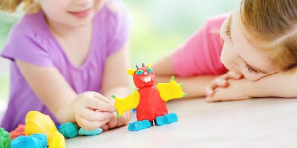Яркие игрушки-антистресс: всё, что нужно знать
