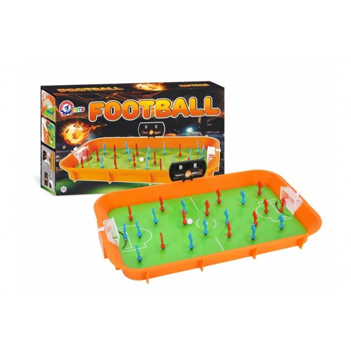 Настольная игра «Футбол-Чемпіон»