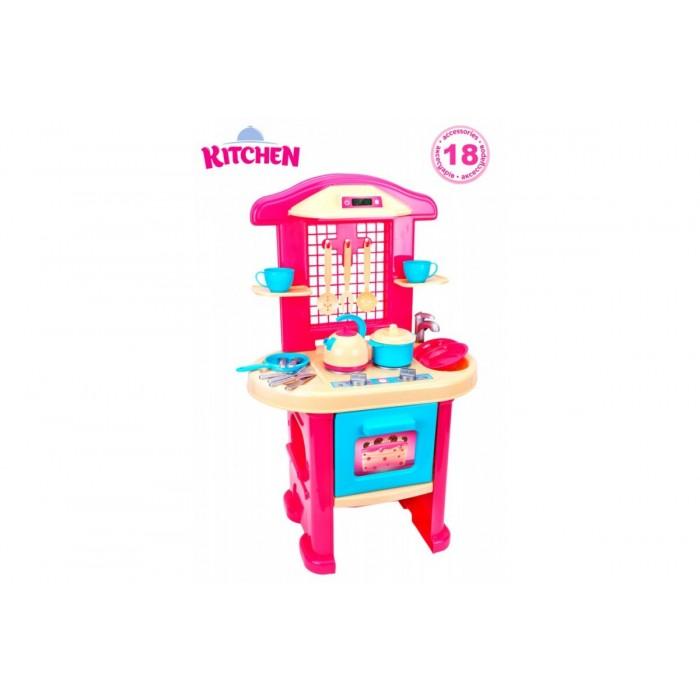 Кухня «Моя перша кухня»