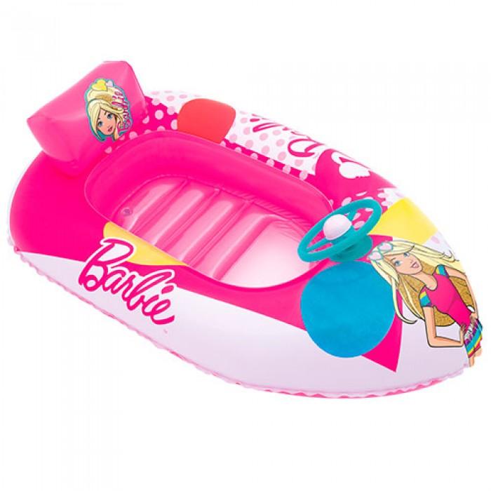 Плотик надувной «Барби»