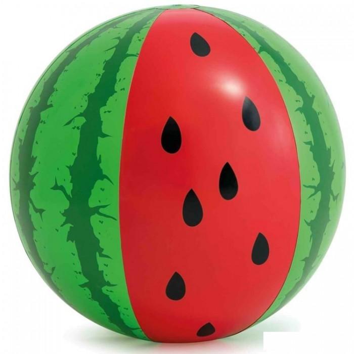Мяч «Арбуз» 107см