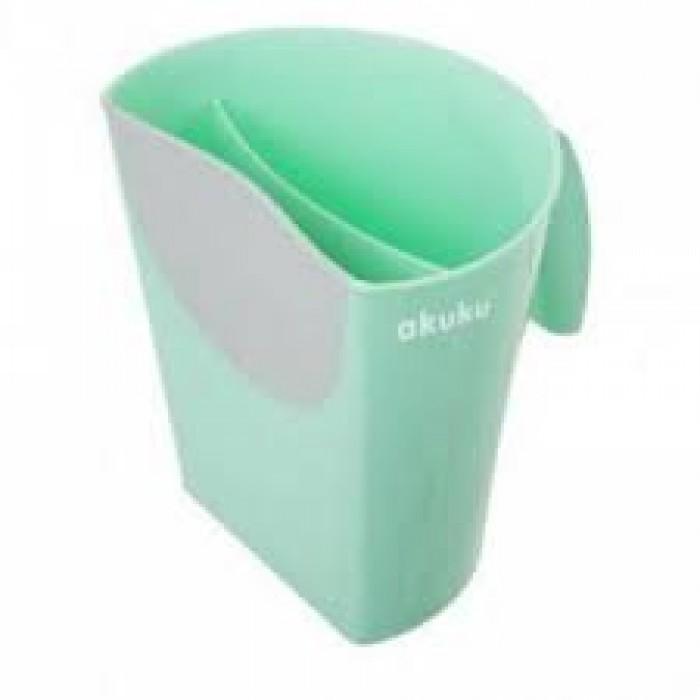 Чашка детская для мытья головы