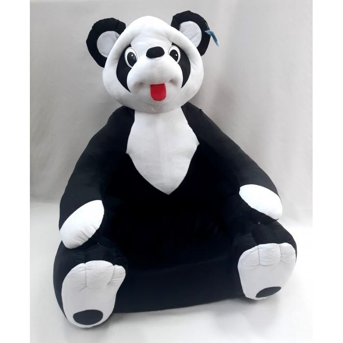 Кресло Панда, 70*50*60см