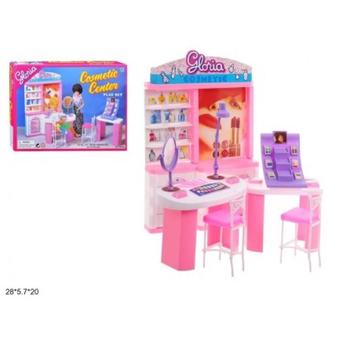 Мебель Gloria салон красоты