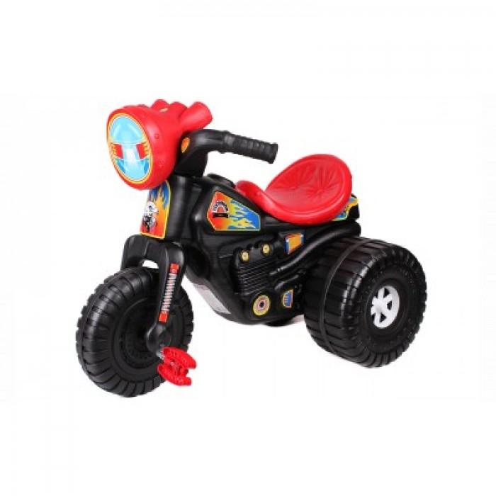 Каталка «Трицикл»