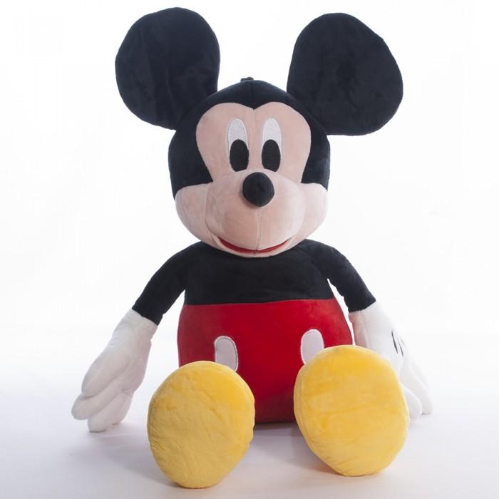 Игрушка мягкая  Микки-Маус, 60см