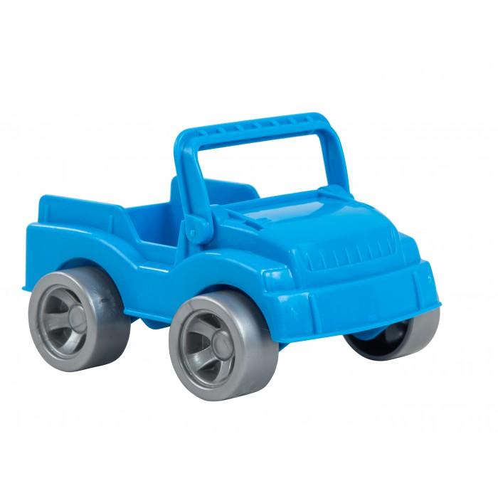 Авто «Kid cars Sport» джип