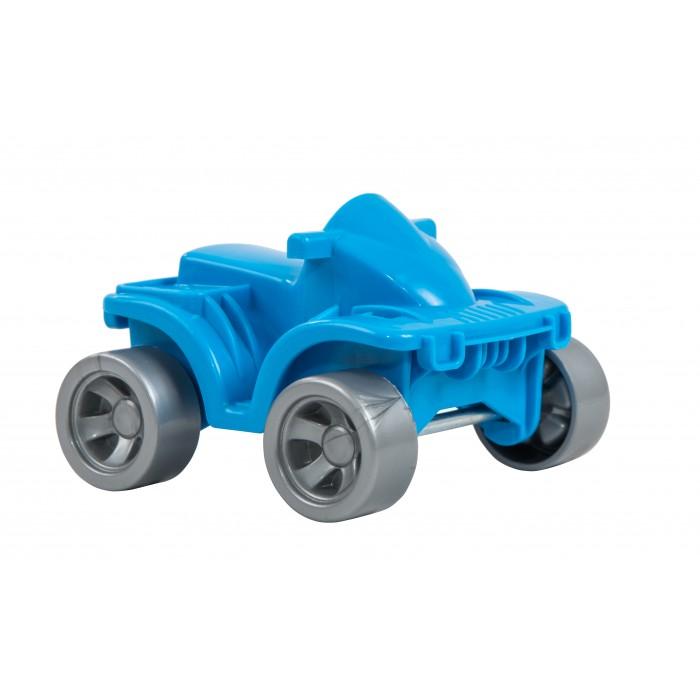 Авто «Kid cars Sport» квадроцикл