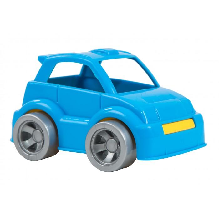 Авто «Kid cars Sport» гольф