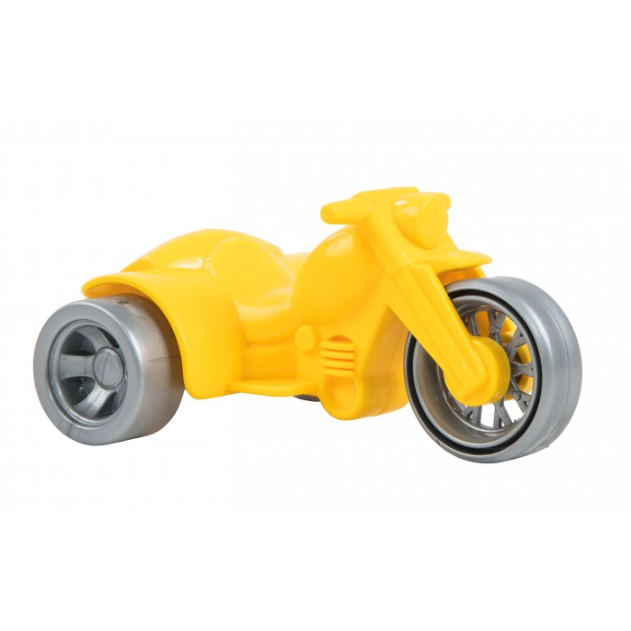 Авто «Kid cars Sport» трехколесный мотоцикл