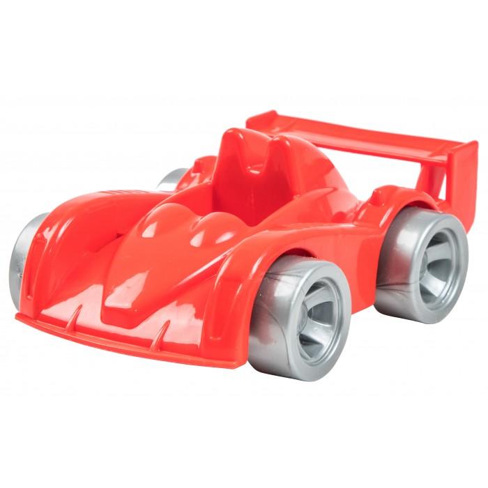 Авто «Kid cars Sport» гонка