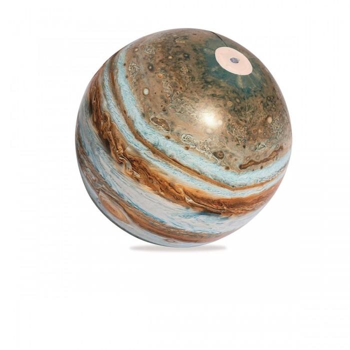 Мяч надувной «Юпитер»