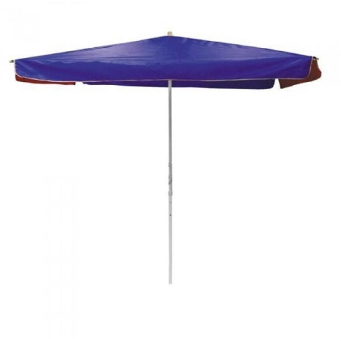 Зонт пляжный 1.4*1.4м