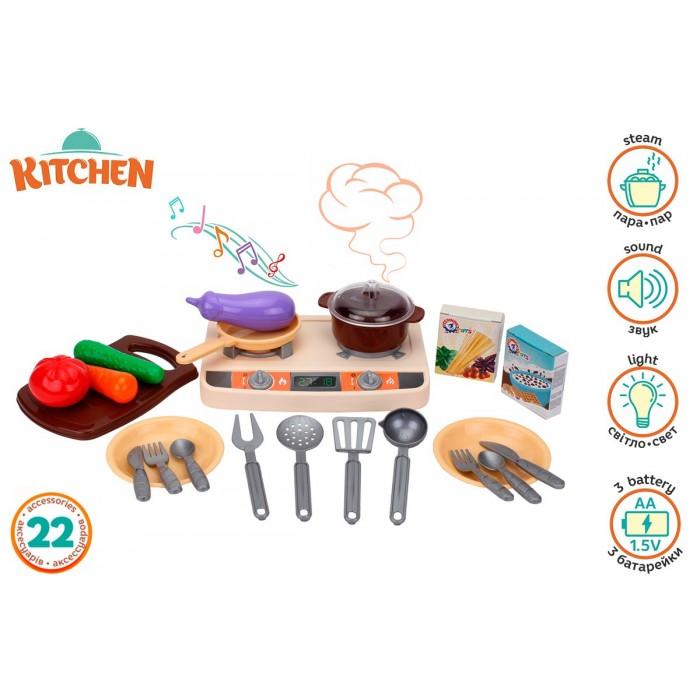 Кухня ТехноК