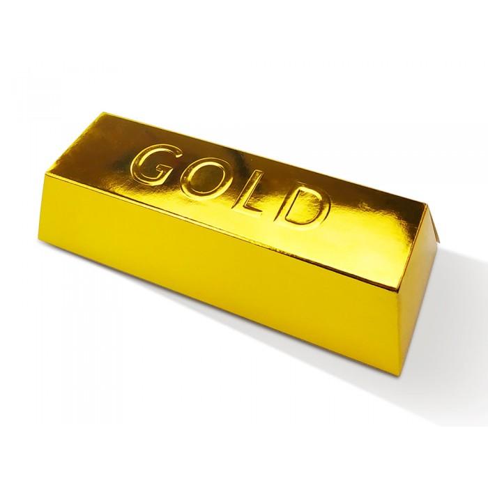 Раскопки «Gold», слиток большой, бусины, монеты