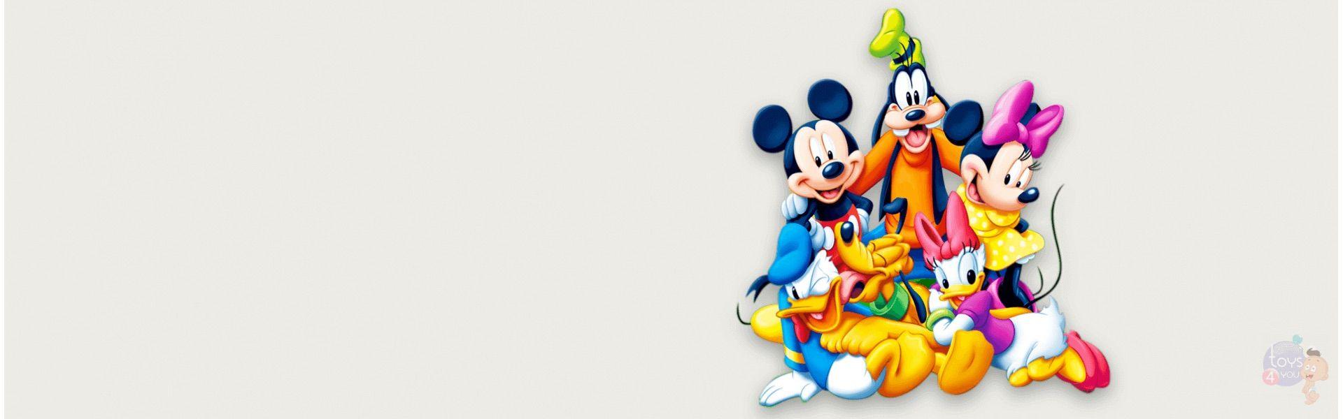 Мультгерои – лучшие друзья вашего ребенка|Мультипликационные герои - одни из наиболее желаемых игрушек. В магазине представлены персонажи известных мультфильмов. Они станут лучшим подарком для ребенка.