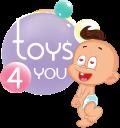 Компания Toys4you