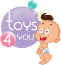Toys4you